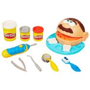 Play-Doh DOCTOR DRILL 'N FILL at Sears.com