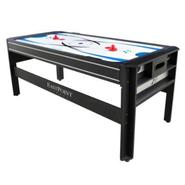East Point Sports 6FT 4-in-1 Swivel Game Table at Kmart.com
