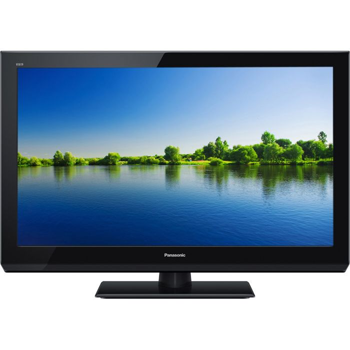 Televisions at mygofer.com