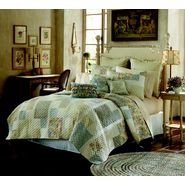 Peking Handicraft Seascape Twin Quilt at Kmart.com