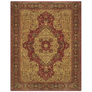 Grand Trunk Trading Company Sheldon Area Rug at Kmart.com
