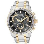 Citizen Men's Eco-Drive Perpetual Chrono Watch at Sears.com