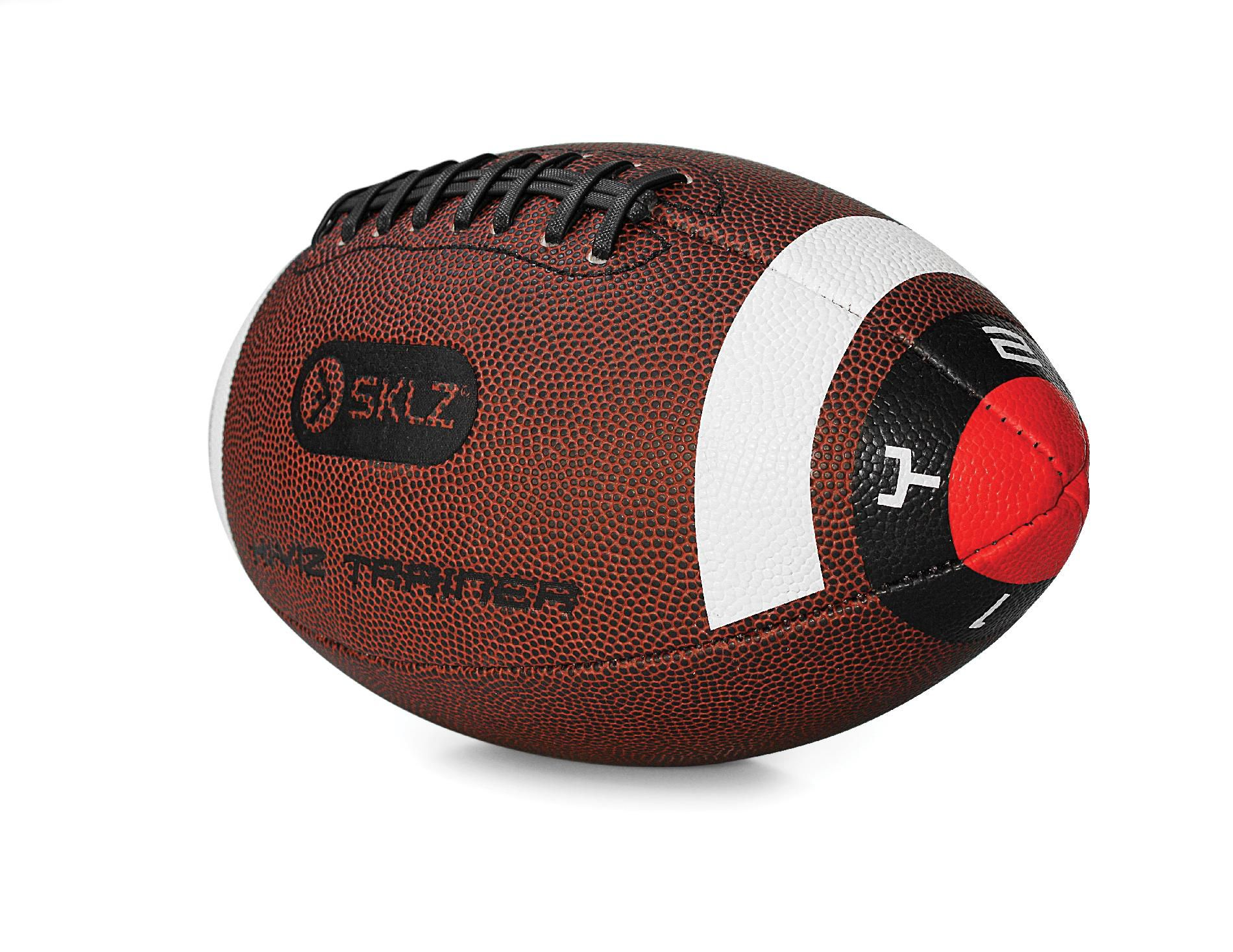 Coach & Team Football Accessories