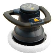 "WEN 10"" Random Orbit Waxer/Polisher with case and extra pads at Sears.com"