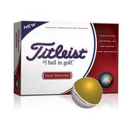 Titleist Tour Distance Golf Balls at Sears.com