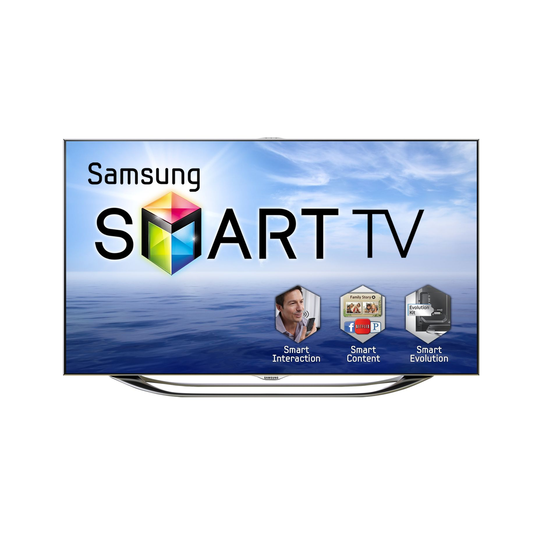 46-Class-1080p-240Hz-Slim-3D-LED-Smart-HDTV-UN46ES8000