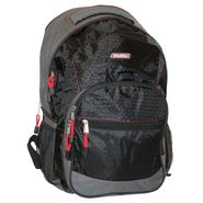 Genuine Dickies Black Honeycomb Backpack at Kmart.com