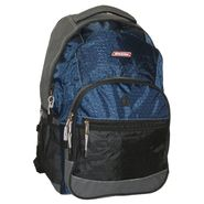 Genuine Dickies Blue Honeycomb Backpack at Kmart.com