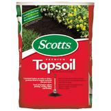Scotts Premium Topsoil .75 cu. ft. at mygofer.com