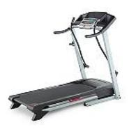 ProForm Crosswalk 395 Treadmill at Sears.com