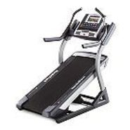 NordicTrack X 9i Incline Trainer at Sears.com