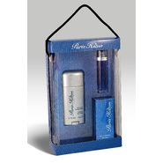 Paris Hilton 3 oz Magnum Gift Set at Sears.com