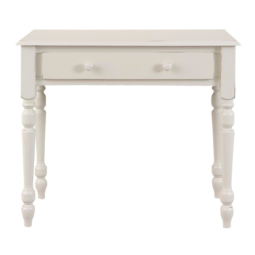Marianna Writing Desk