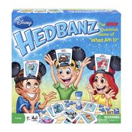Spin Master HedBanz Game at Kmart.com
