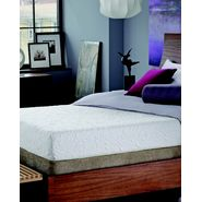 iComfort INSIGHT Full Extra Long Mattress at Sears.com