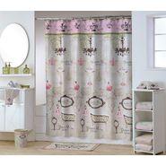 Essential Home Bath Coordinates- Vintage Apothecary at Sears.com