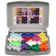 Lonpos Cosmic Creature Braintelligent Game - Boost Your IQ at Sears.com