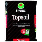Hyponex Topsoil 40 lbs. at mygofer.com