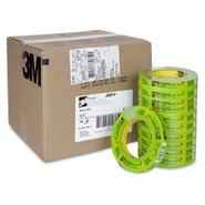 3M MASKING TAPE 233+ 3/4x60YD 48/CS at Kmart.com