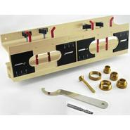 General Tools E-Z Pro Mortise and Tenon Jig at Sears.com