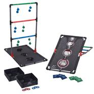 East Point Sports 3 in 1 Game Combo at Kmart.com