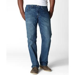 Levi's Men's 559 Relaxed Fit Jeans