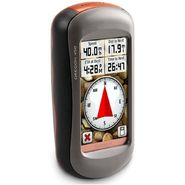 Garmin OREGON450 850MB Waterproof Handheld GPS with 3 In. Touchscreen at Kmart.com