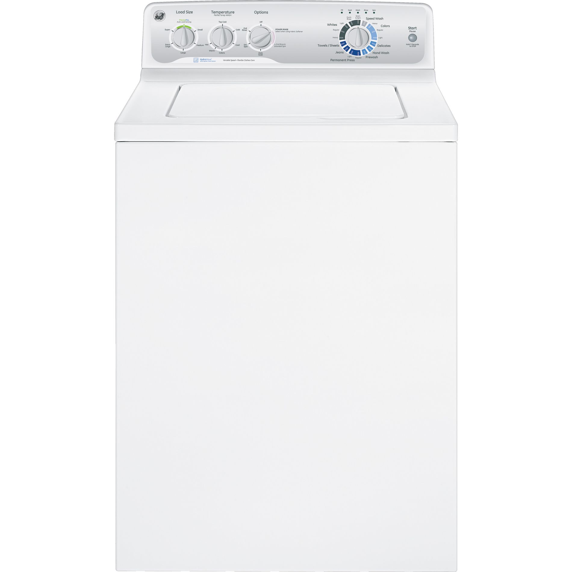 3-9-cu-ft-Top-Load-Washer-White