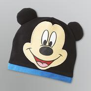 Disney Infant Boy's Mickey Mouse Hat at Sears.com