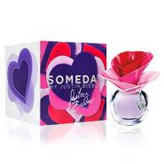 Justin Bieber Someday  EDP1.7 OZ/50ML at Sears.com