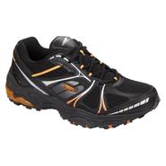 CATAPULT Men's Puck Athletic Shoe - Black at Kmart.com
