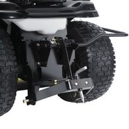 Craftsman Garden Tractor Sleeve Hitch at Sears.com