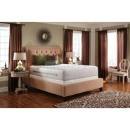 Sealy Copelin TI II, Firm, King Mattress Set          ...