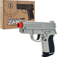 Whetstone ZM01 Airsoft Pistol at Kmart.com
