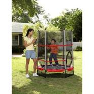 My First Trampoline at Kmart.com