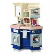 Little Tikes Super Chef Kitchen at Kmart.com
