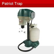 Mosquito Magnet Patriot Mosquito Trap at Sears.com