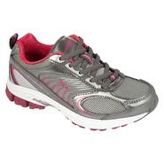 CATAPULT Girl's Pasca2 Athletic Runner - Grey at Kmart.com