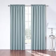 Eclipse Curtains Birgit Thermapanel - Spa at Kmart.com