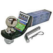 Reese Towing Starter Kit 2-Inch Ball 2-Inch Drop at Sears.com
