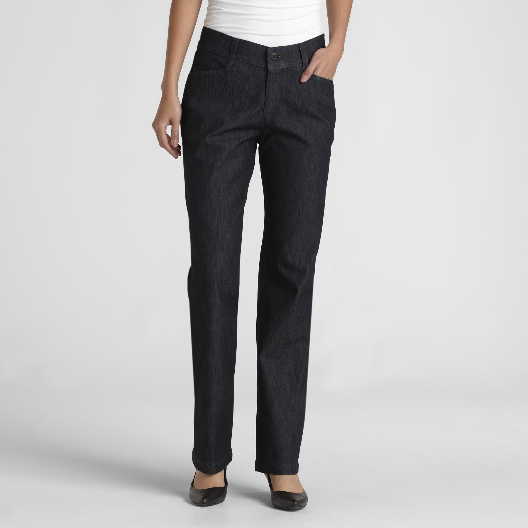 LEE Women's Relaxed Fit Pants at Sears.com