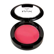 NYX Rouge Cream Blush, Hot Pink CB08, 0.21 oz (6.0 g) at Sears.com
