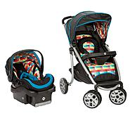 Safety 1st SleekRide™ LX Travel System - Check it Out at Sears.com