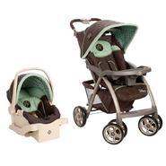 Disney Baby Disney®  Saunter Luxe Travel System - Bambi at Kmart.com