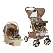 Cosco Commuter Travel System - Into the Woods at Kmart.com