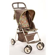 Cosco Deluxe Comfort Ride - Circus at Kmart.com