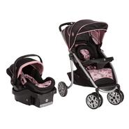 Safety 1st SleekRide™ LX Travel System - Vintage Romance at Sears.com