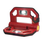 Craftsman Compact LED Folding Worklight at Craftsman.com