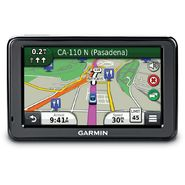 Garmin NUVI2475LT 4.3 In. GPS North American and European Coverage with Lifetime Traffic at Kmart.com
