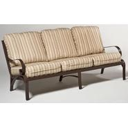 Woodard Wingate cushion Sofa at Kmart.com